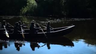Игра престолов трейлер 4 сезон на  video-vip.ru