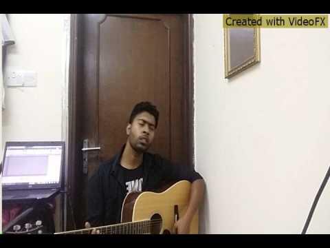 Very Sad Song By Tuhin Mahmud.