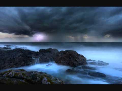 Gary Maguire - Secrets (Original Mix)