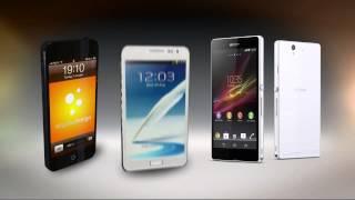 21Век продажа аксессуаров и мобильных устройств(, 2013-11-08T19:03:36.000Z)