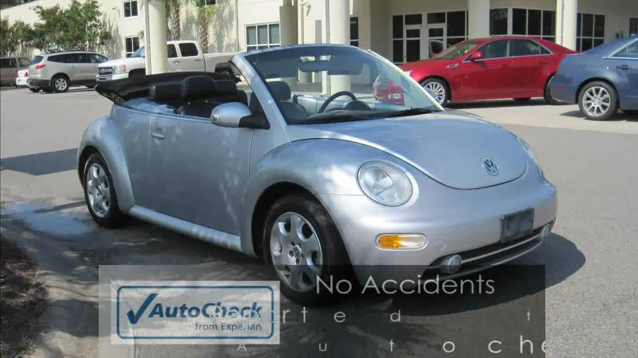 new beetle 2003 volkswagon beetle convertible silver manual rh youtube com 2003 volkswagen beetle manual pdf 2003 vw beetle service manual pdf