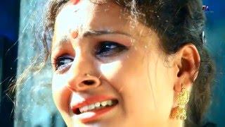 sun le vidhata | new garhwali songs 2015 | Boby  choudhry | Raj aryan |