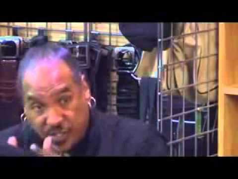 Booker T Coleman THE OLMECS AFRICAN CULTURE   YouTube