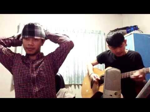 ลำปาง 【วิญญาณ - STAMP feat.พงษ์สิทธิ์ คำภีร์】 by ไข่ดาวสุกสุข
