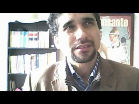 INDIGNANTE: PABLO ESCOBAR FUE APLAUDIDO EN EL ESPECTADOR