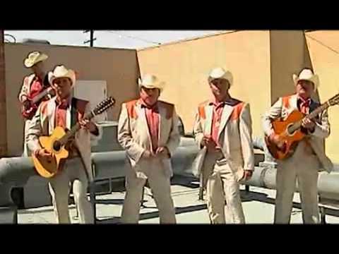 Jesus Malverde - Los Kortez De Sinaloa VIDEO OFICIAL