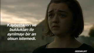 Baixar Game of Thrones - Jenny of Oldstones (Türkçe Çeviri) /Florence + The Machine (Jenny's Song)
