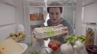 "Kvochka ""Family"" (ULF), commercial, 20'/Квочка ""Семья"" (УЛФ), рекламный ролик, 20'"
