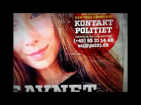Emilie Meng er savnet i op til 3 måneder nu