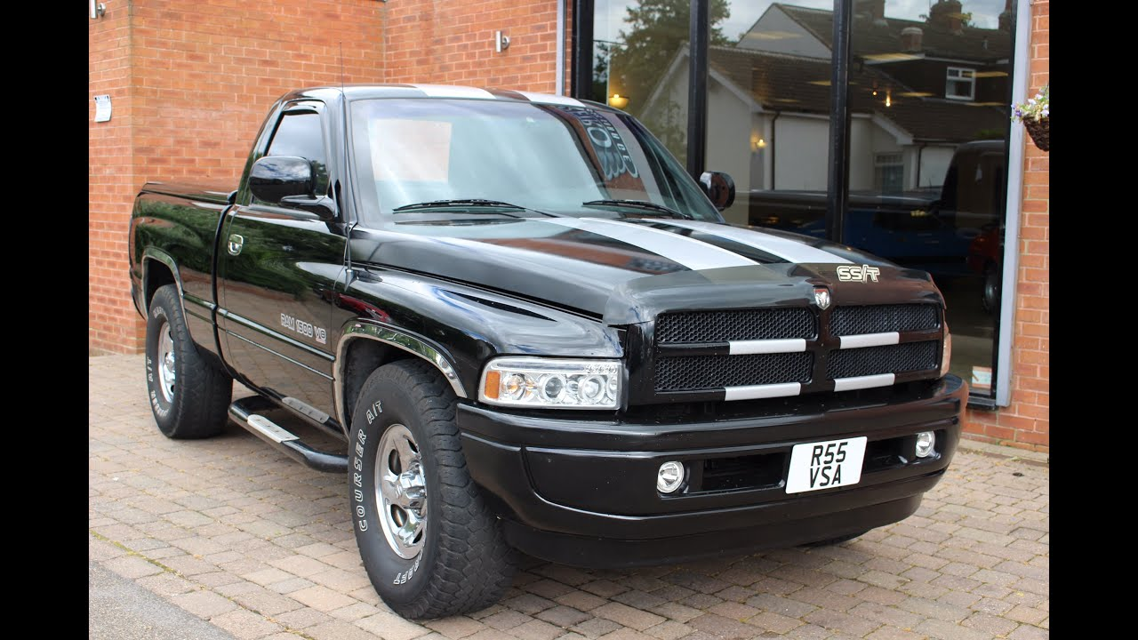 cars ram sale for dodge quad connection auto