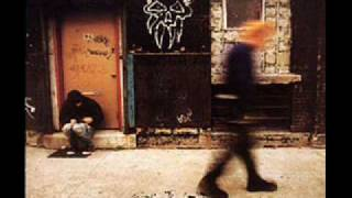 Rancid - Cash, Culture And Violence