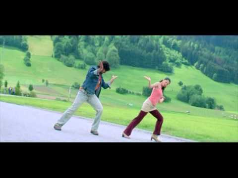 Vijayadasami Movie | Deepavali Video Song | Kalyan Ram, Vedika