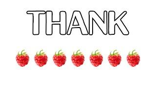 Thank lvl 7