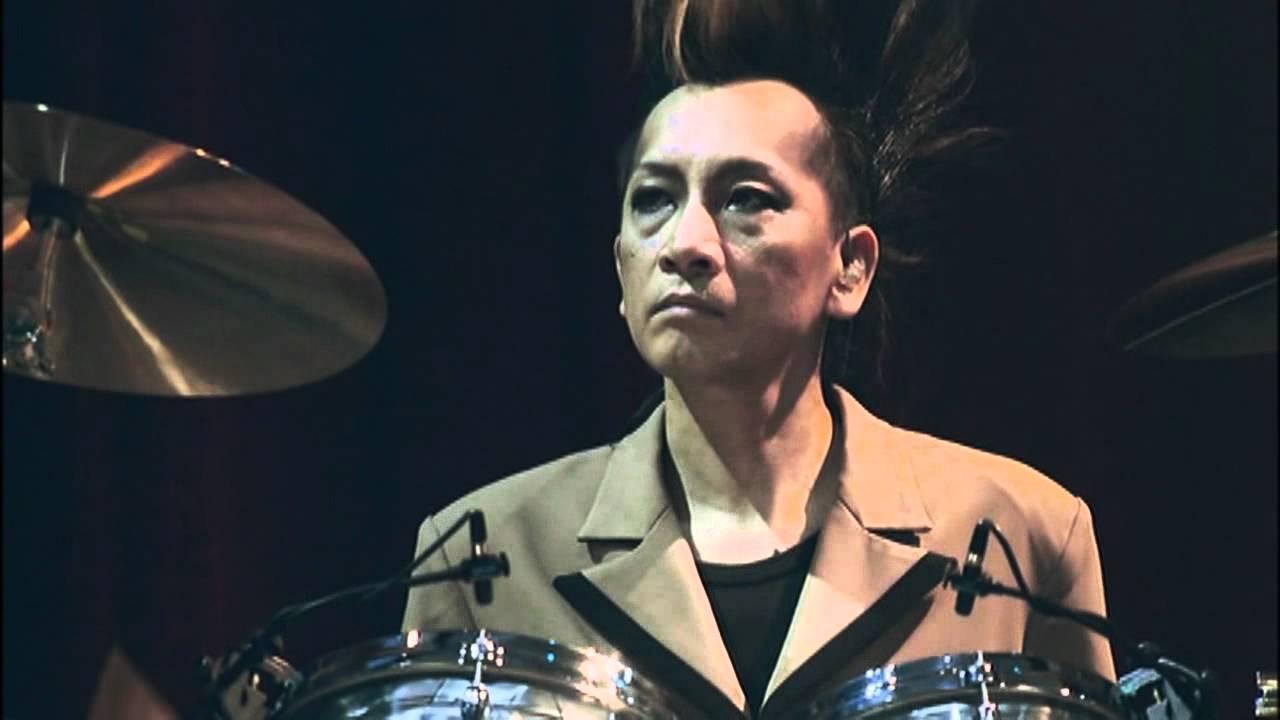 Bolero - Buck Tick Sub. Español - Japonés - YouTube