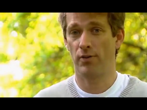 High Anxieties - The Mathematics of Chaos - BBC documentary