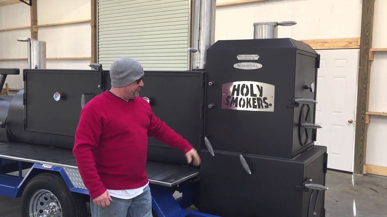 What We Offer | Shirley Fabrication