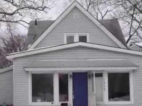 Paulsboro NJ - House For Rent