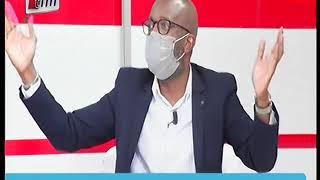 Loi sur la baisse du loyer au Sénégal - Les vérités de Bouba Ndour