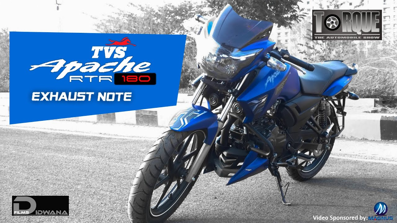 Apache rtr 160 new model 2012 price in bangalore dating 6