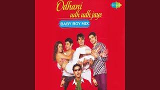 Odhani Remix
