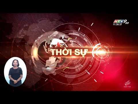 Xuân Hòa Việt Nam vinh dự nhận giải thưởng Chất Lượng Quốc Gia 2019-2020