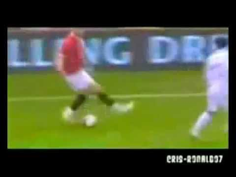 video ronaldinho mpeg