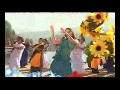 Nepali Lok Folk Song_mpeg4.mp4