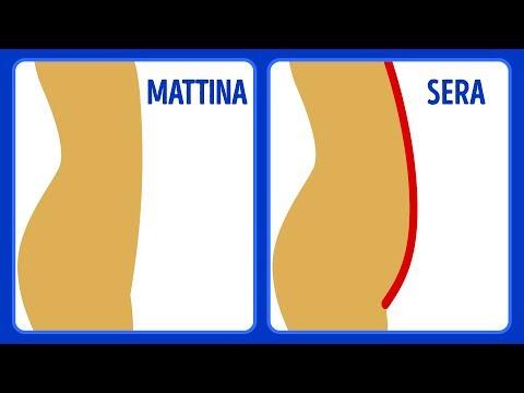 7 Abitudini Mattutine che Non ti Fanno Perdere Peso