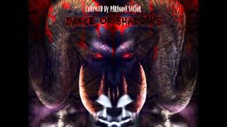 4.  Gloomy Phantom -  Dark Side 168bpm -  GERMANY