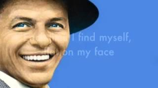 Frank Sinatra-That