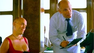 Top 10 Body Swaps in Movies