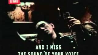 Dewa 19 - Lover's Rhapsody  Karaoke + Vc