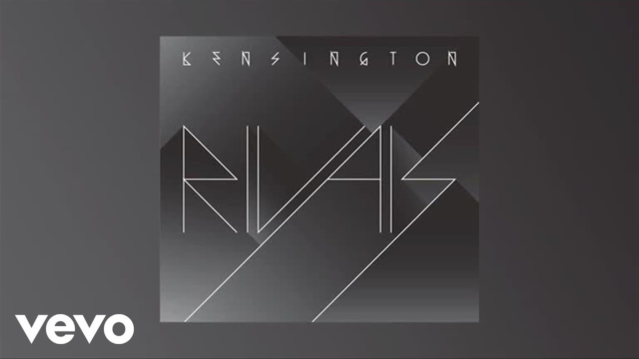 kensington-all-for-nothing-audio-only-kensingtonvevo