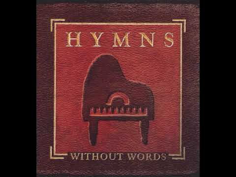 jon schmidt funeral hymn jesus the very thought of Thee mp3