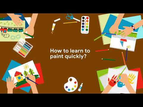 Learn Drawing - Apps on Google Play