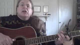Pegasus John Denver/Joe Henry Tribute