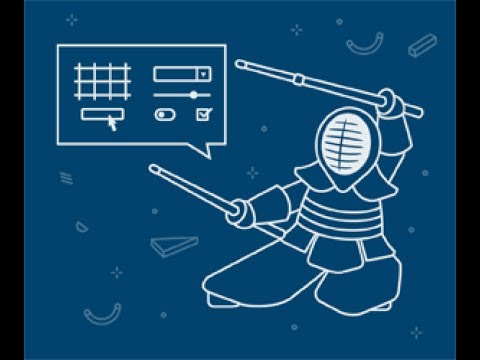 Kendo UI DevChat: Implementing data table paging and sorting in Angular