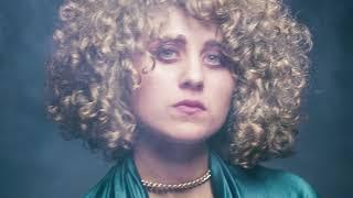 Queen Zenobia – Trailer