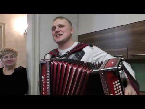 Равноапостольный князь Владимир Великий /