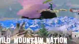 Blitzen Trapper – Wild Mountain Nation Video Thumbnail