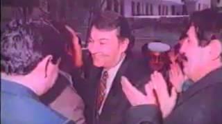 CHP-SHP Birleşme Kurultayı Sinevizyonu 18 Şubat 1995
