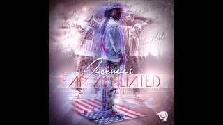 Jacquees - Roller Coaster [Fan Affiliated]