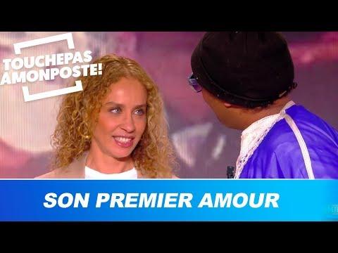 Doc Gynéco retrouve son premier amour, le chroniqueur de TPMP ému aux larmes