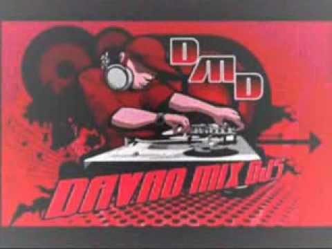 DavaO Remix NonsTop BuDoTs ( Dj-Rahman )