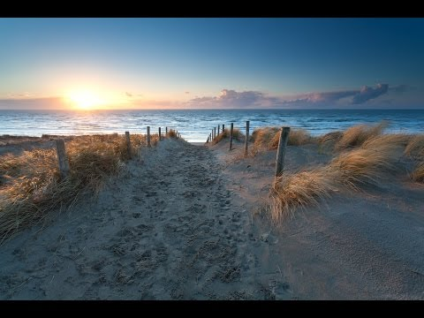 North Sea Coast & Beyond  - Visit Europe