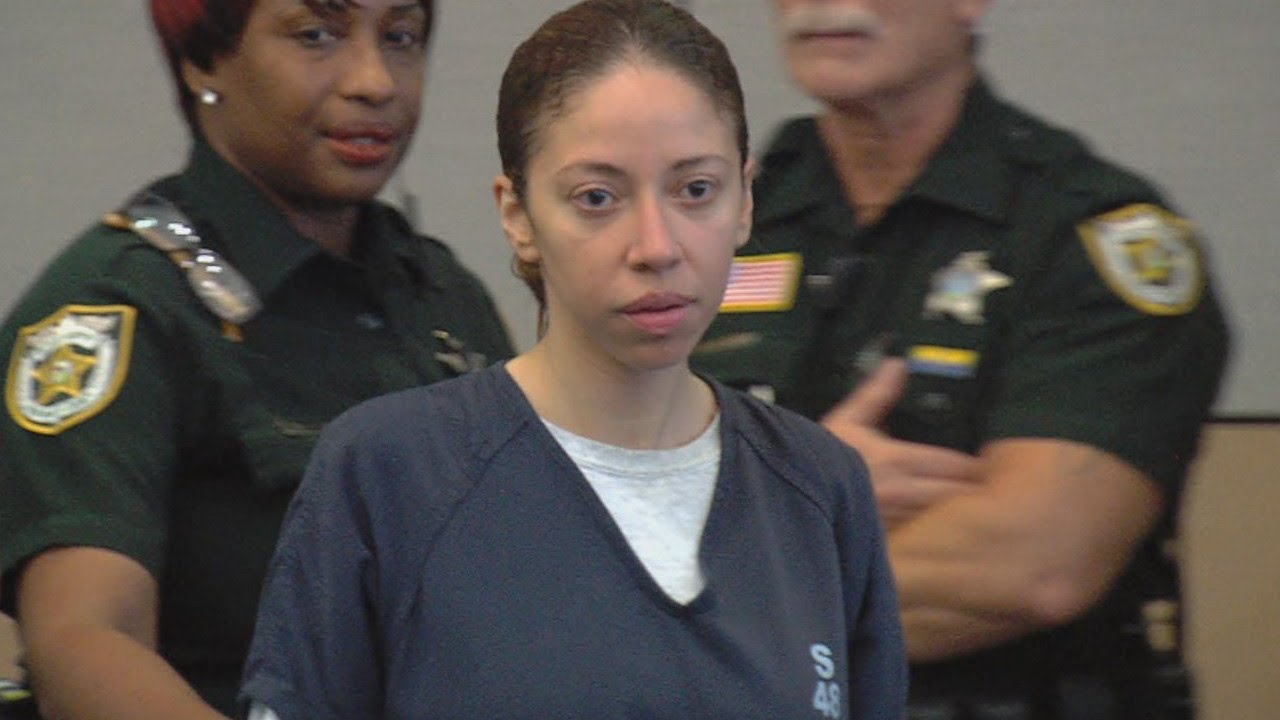 Newlywed Woman Who Hired Hitman to Kill Husband Appeals Conviction