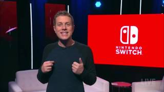 Geoff's Take on the Life and Death of the Nintendo Wii U