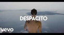 Justin Bieber - Despacito [Music Video] ft. Luis Fonsi & Daddy Yankee