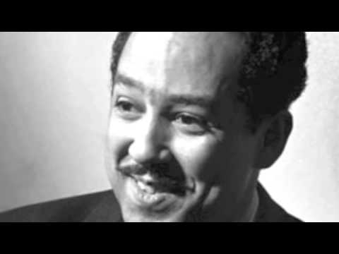 dreams by langston hughes pdf