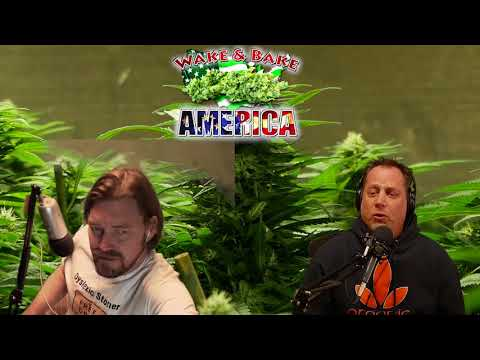 Grow Talk 570 Organic Cal-Mag & Flushing, To Use Or Not Use KoolBloom, Hell Germinating Seeds